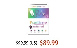 Funtime Pro 2014